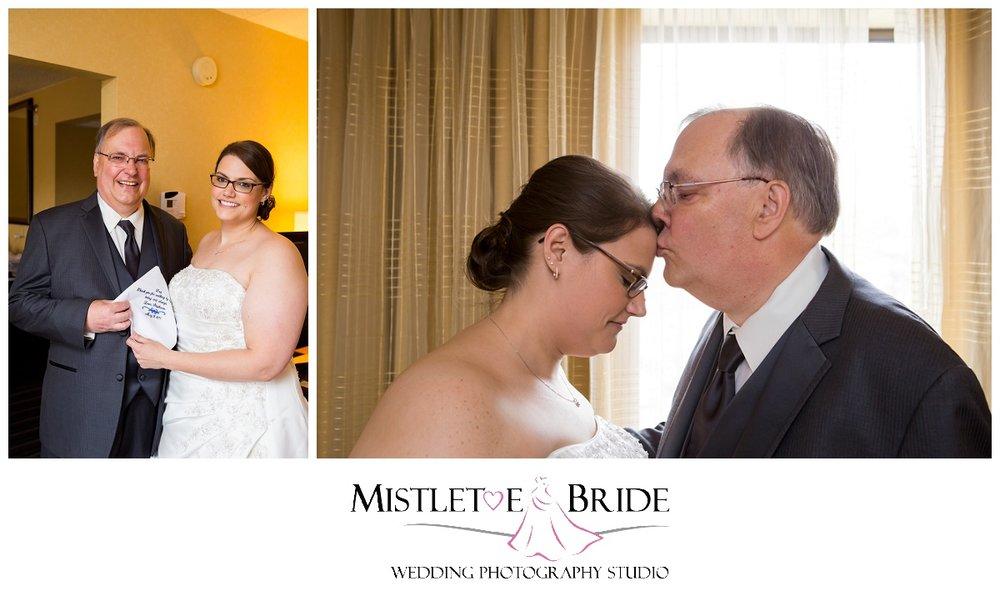 crystal-falls-fairfield-nj-wedding-5402.jpg