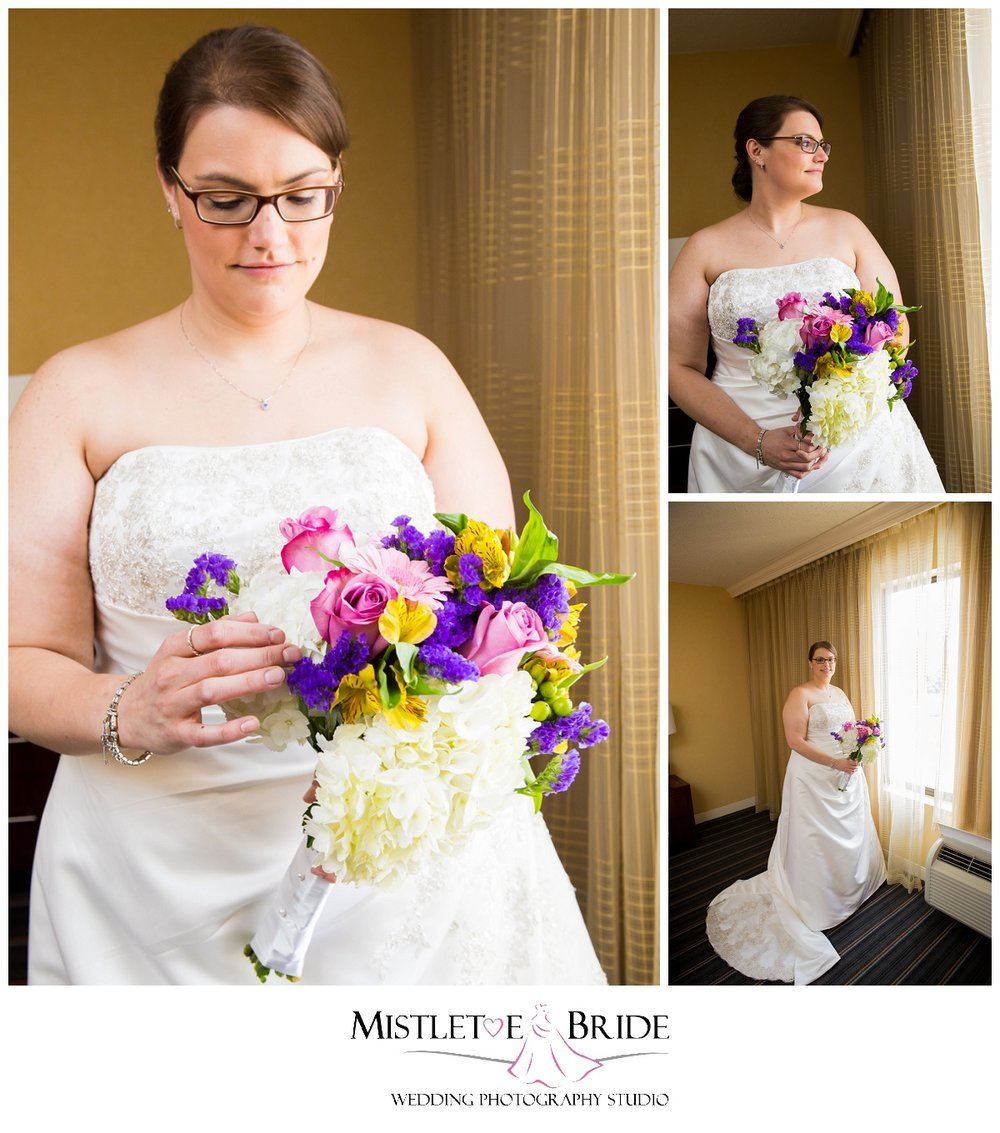 crystal-falls-fairfield-nj-wedding-5422.jpg
