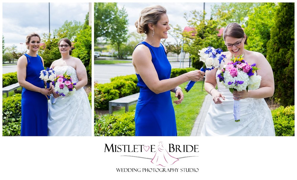 crystal-falls-fairfield-nj-wedding-5570.jpg