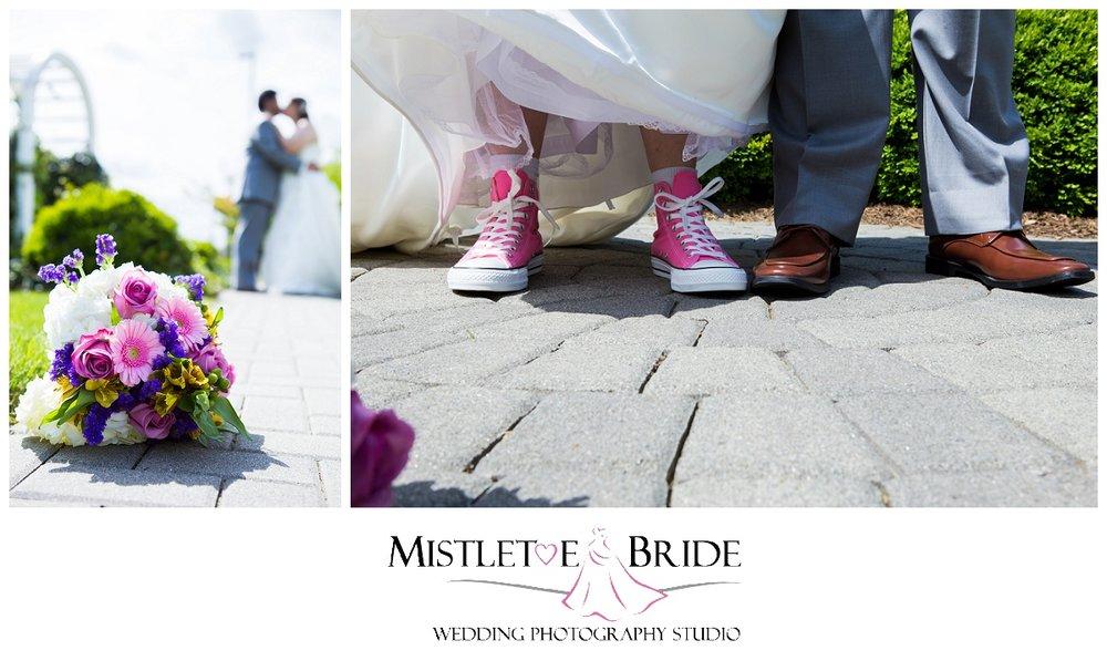 crystal-falls-fairfield-nj-wedding-5697.jpg