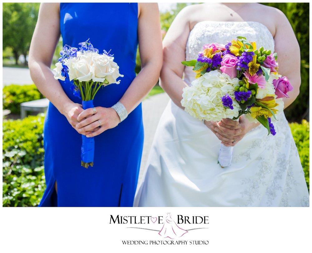 crystal-falls-fairfield-nj-wedding-5708.jpg