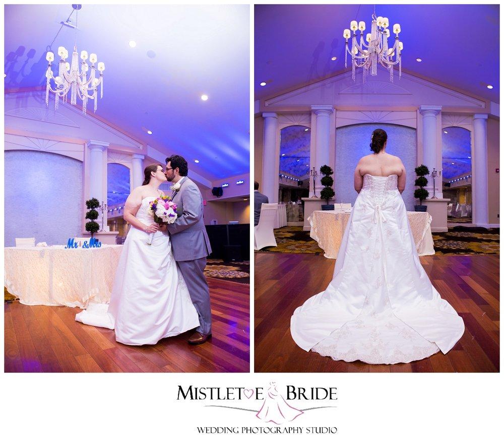 crystal-falls-fairfield-nj-wedding-5755.jpg