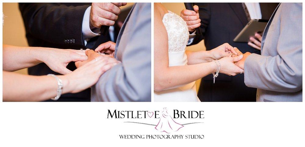 crystal-falls-fairfield-nj-wedding-5885.jpg