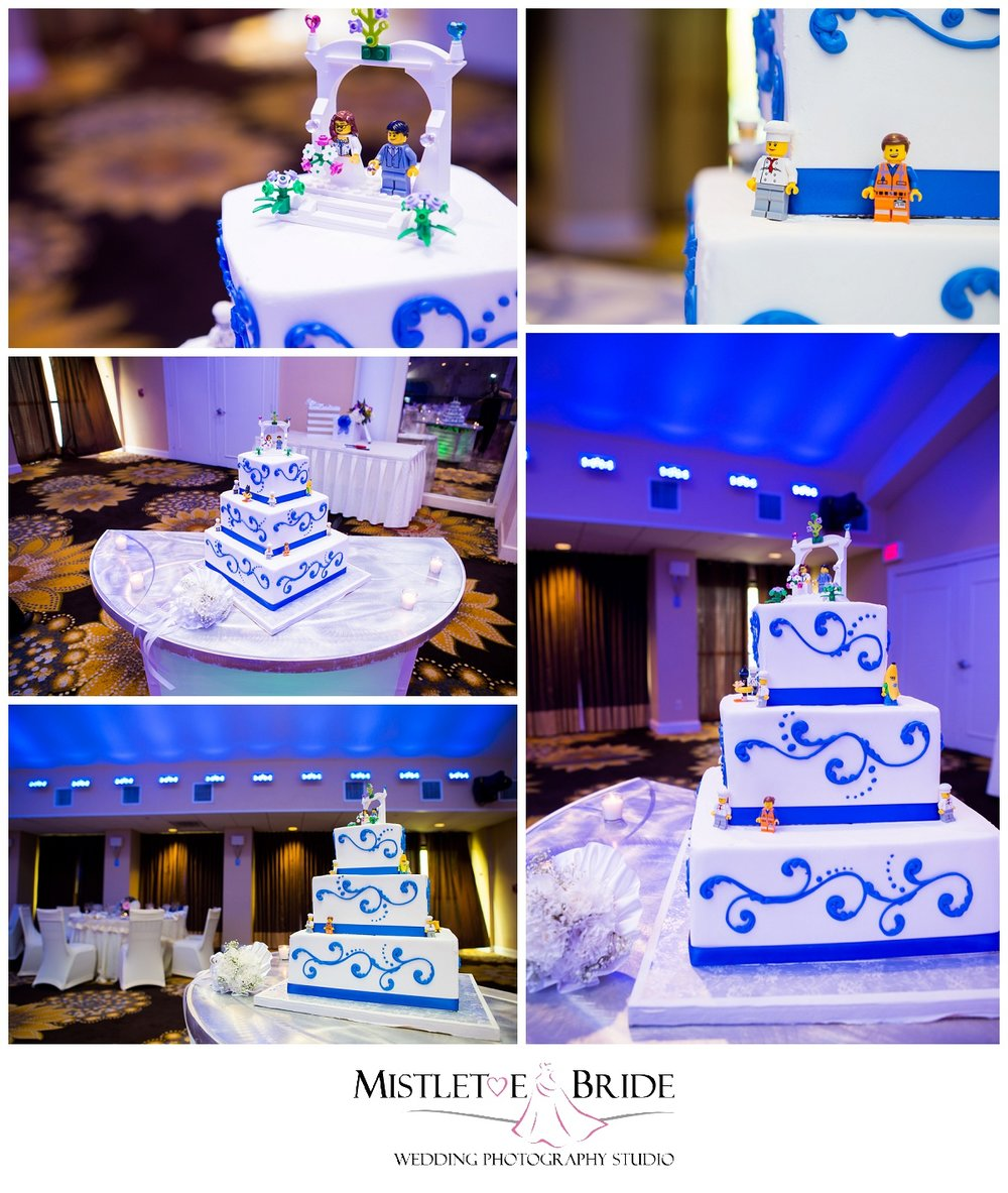crystal-falls-fairfield-nj-wedding-6014.jpg