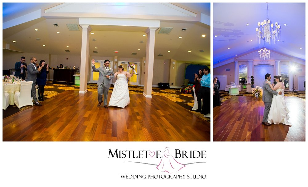 crystal-falls-fairfield-nj-wedding-6044.jpg