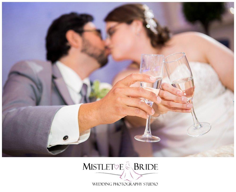 crystal-falls-fairfield-nj-wedding-6108.jpg