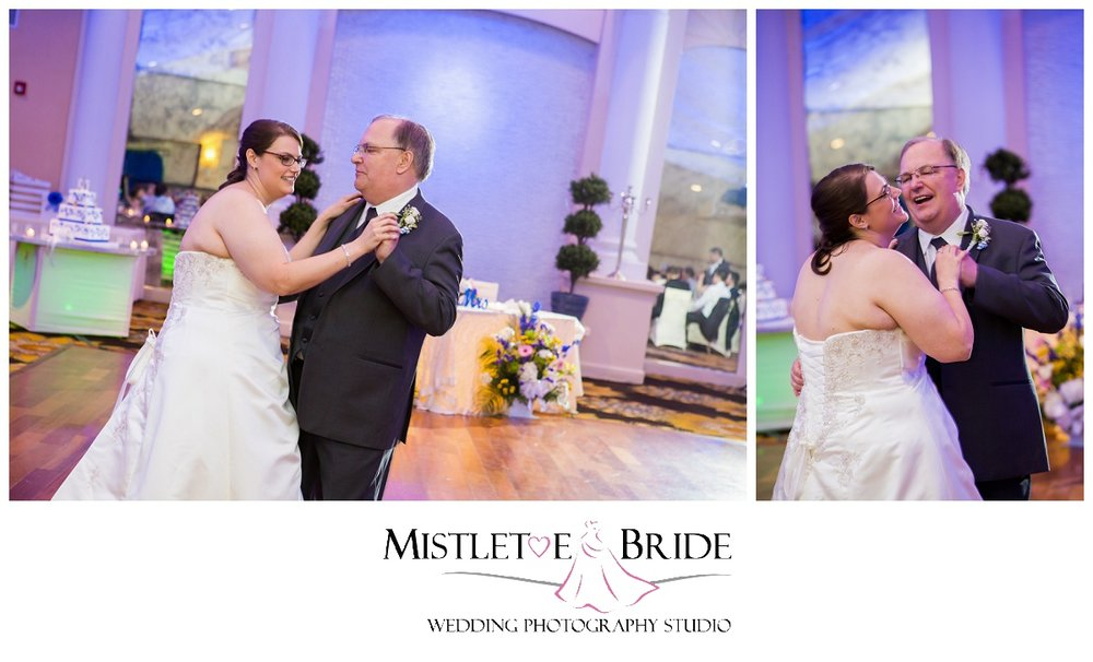 crystal-falls-fairfield-nj-wedding-6248-2.jpg