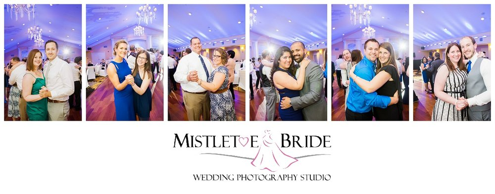 crystal-falls-fairfield-nj-wedding-6283-2.jpg