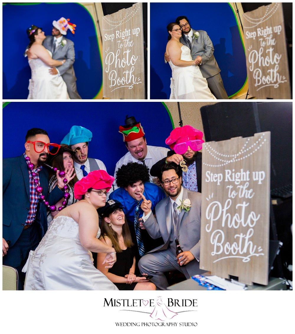 crystal-falls-fairfield-nj-wedding-6349-2.jpg