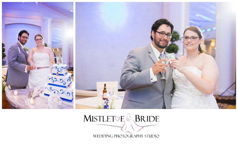 crystal-falls-fairfield-nj-wedding-6434-2.jpg