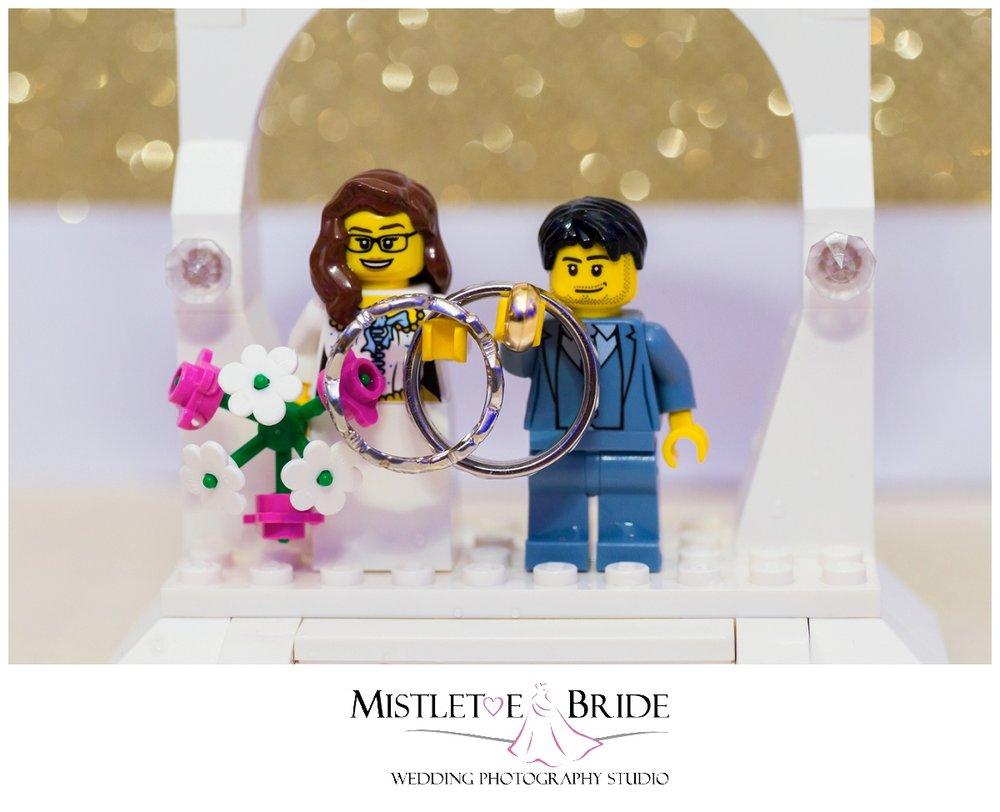crystal-falls-fairfield-nj-wedding-6527-2.jpg
