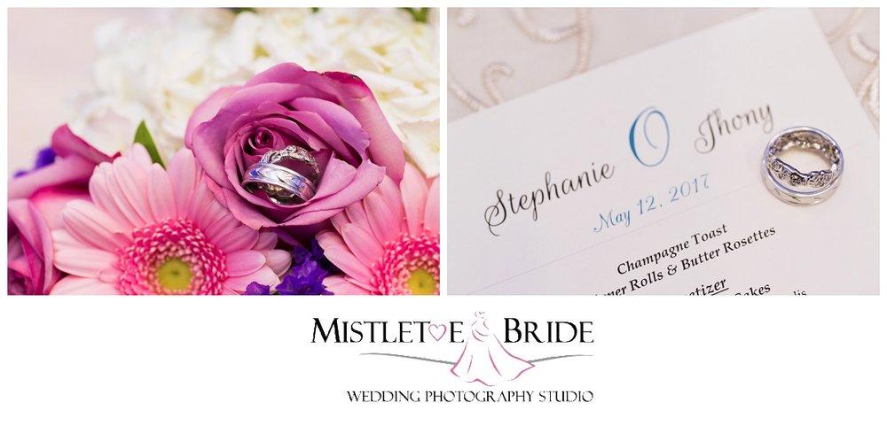 crystal-falls-fairfield-nj-wedding-6540-2.jpg