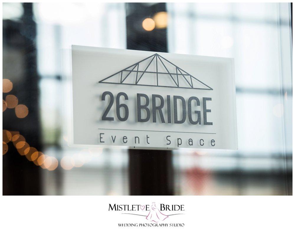 26-bridge-nyc-wedding-photography-0027.jpg