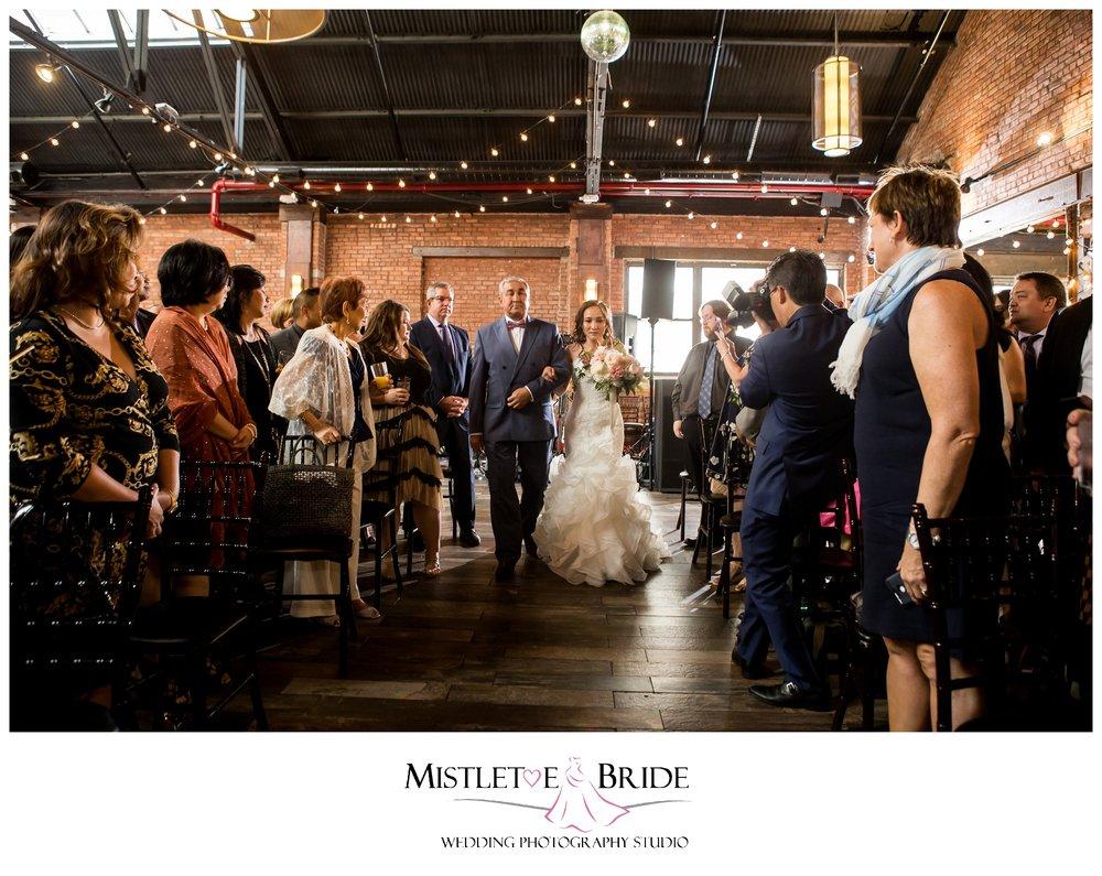 26-bridge-nyc-wedding-photography-0134.jpg