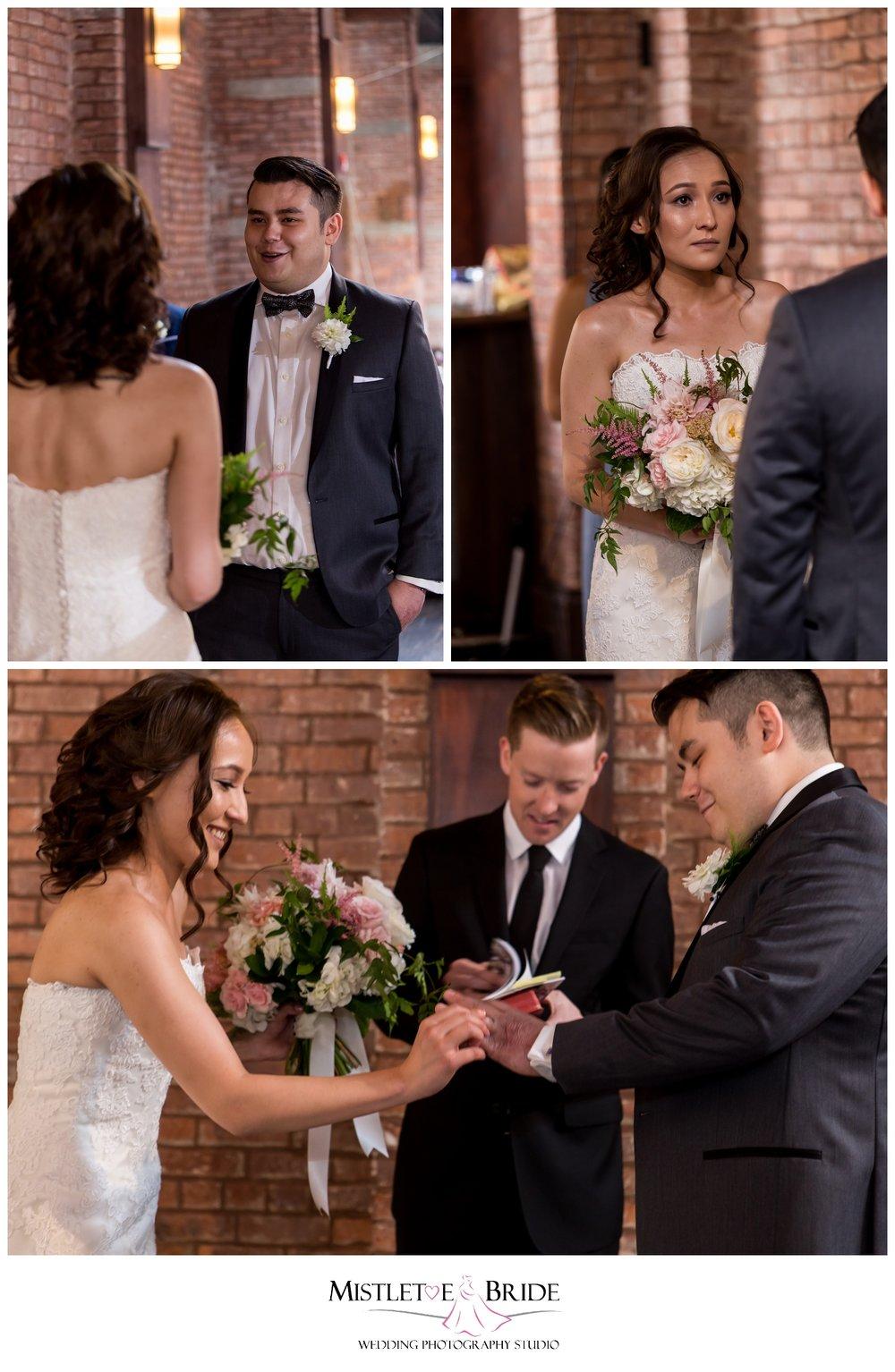 26-bridge-nyc-wedding-photography-0174.jpg