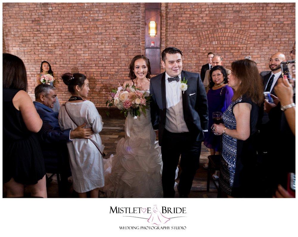 26-bridge-nyc-wedding-photography-0202.jpg