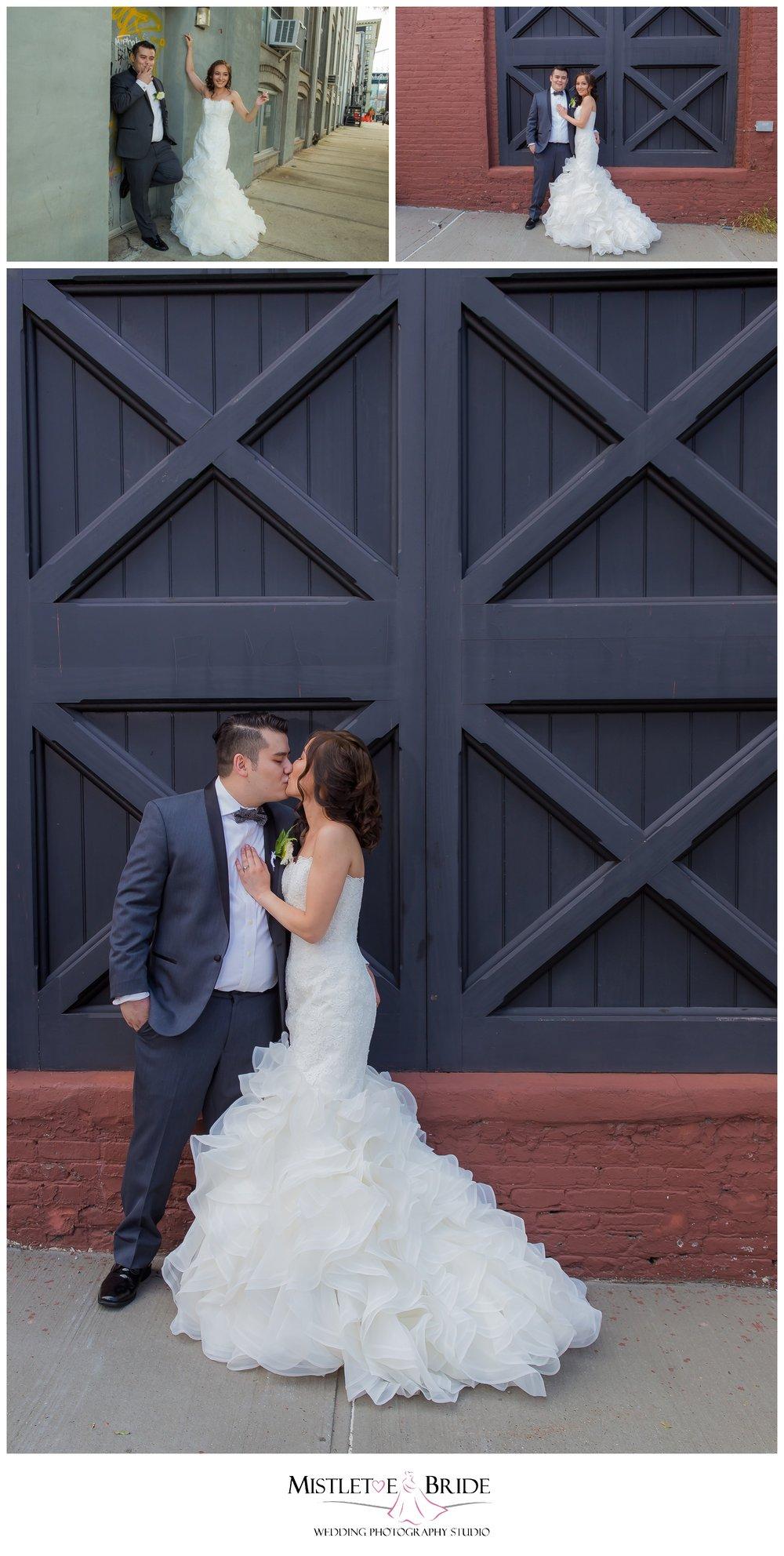 26-bridge-nyc-wedding-photography-0246.jpg