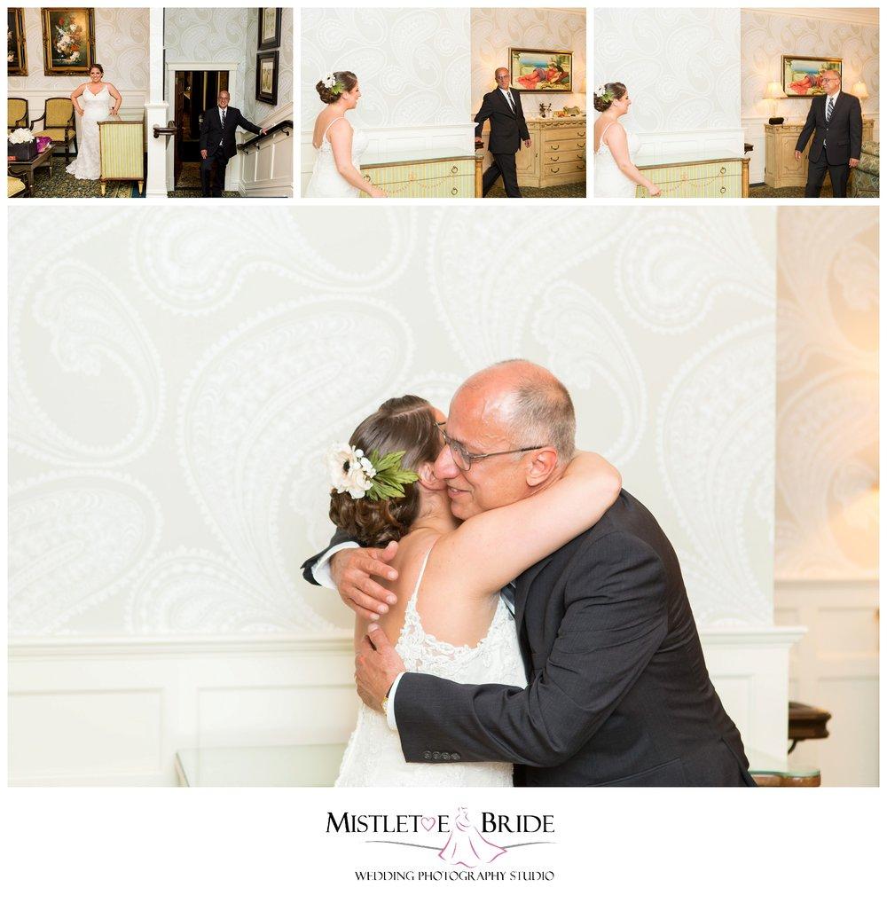 clarks-landing-nj-wedding-180.jpg