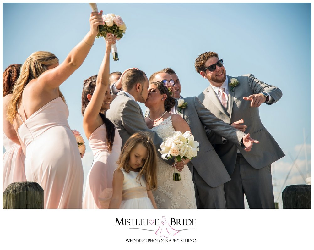 clarks-landing-nj-wedding-4331.jpg