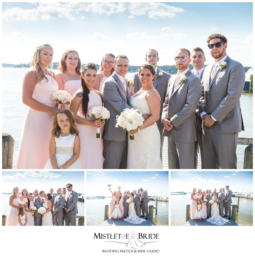 clarks-landing-nj-wedding-476.jpg