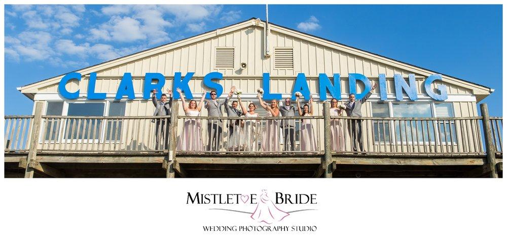 clarks-landing-nj-wedding-7771.jpg