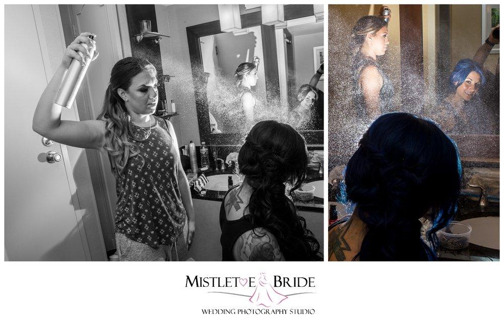 terrace-biagios-wedding-nj-mistletoe-bride-105.JPG