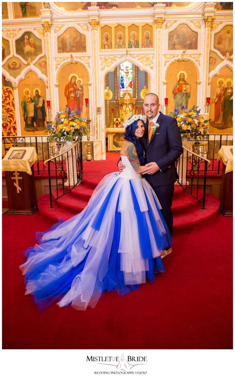 terrace-biagios-wedding-nj-mistletoe-bride-1101.JPG