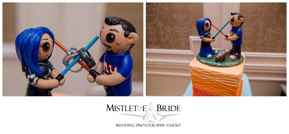 terrace-biagios-wedding-nj-mistletoe-bride-1288.JPG