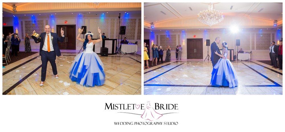 terrace-biagios-wedding-nj-mistletoe-bride-1433.JPG