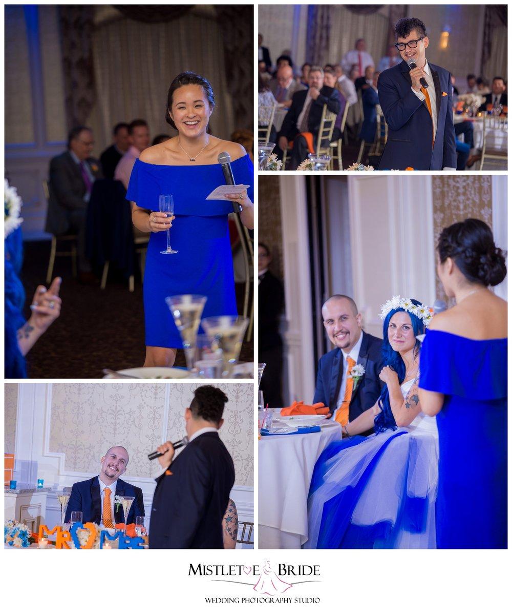 terrace-biagios-wedding-nj-mistletoe-bride-1596.JPG