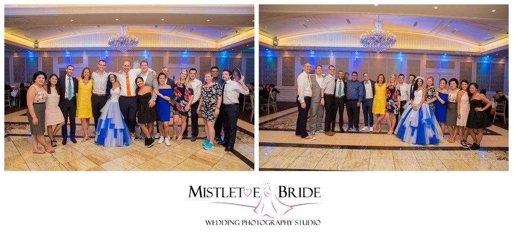 terrace-biagios-wedding-nj-mistletoe-bride-1754.JPG