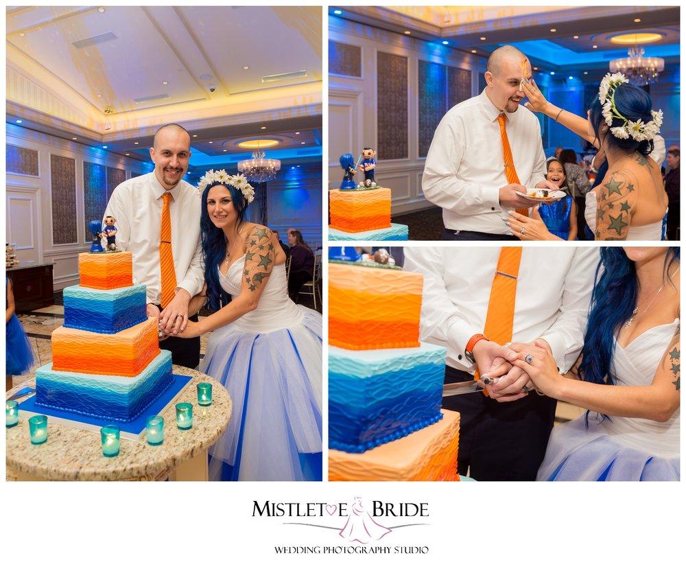 terrace-biagios-wedding-nj-mistletoe-bride-1787.JPG