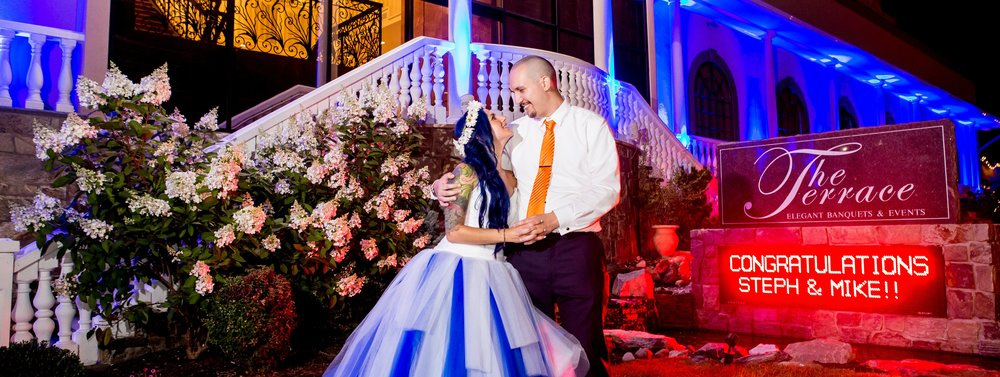 terrace-biagios-wedding-nj-mistletoe-bride-1902-crop.jpg
