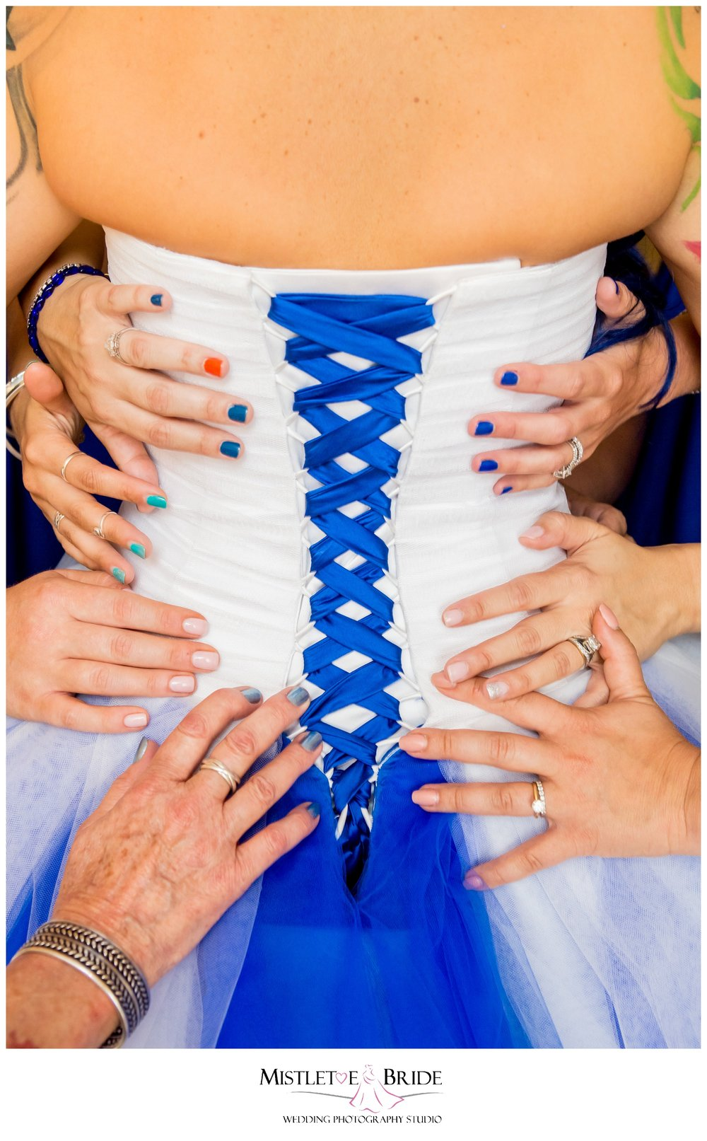 terrace-biagios-wedding-nj-mistletoe-bride-369.JPG