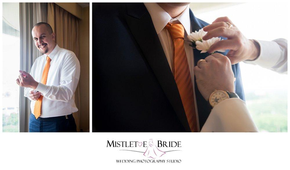 terrace-biagios-wedding-nj-mistletoe-bride-5247.JPG