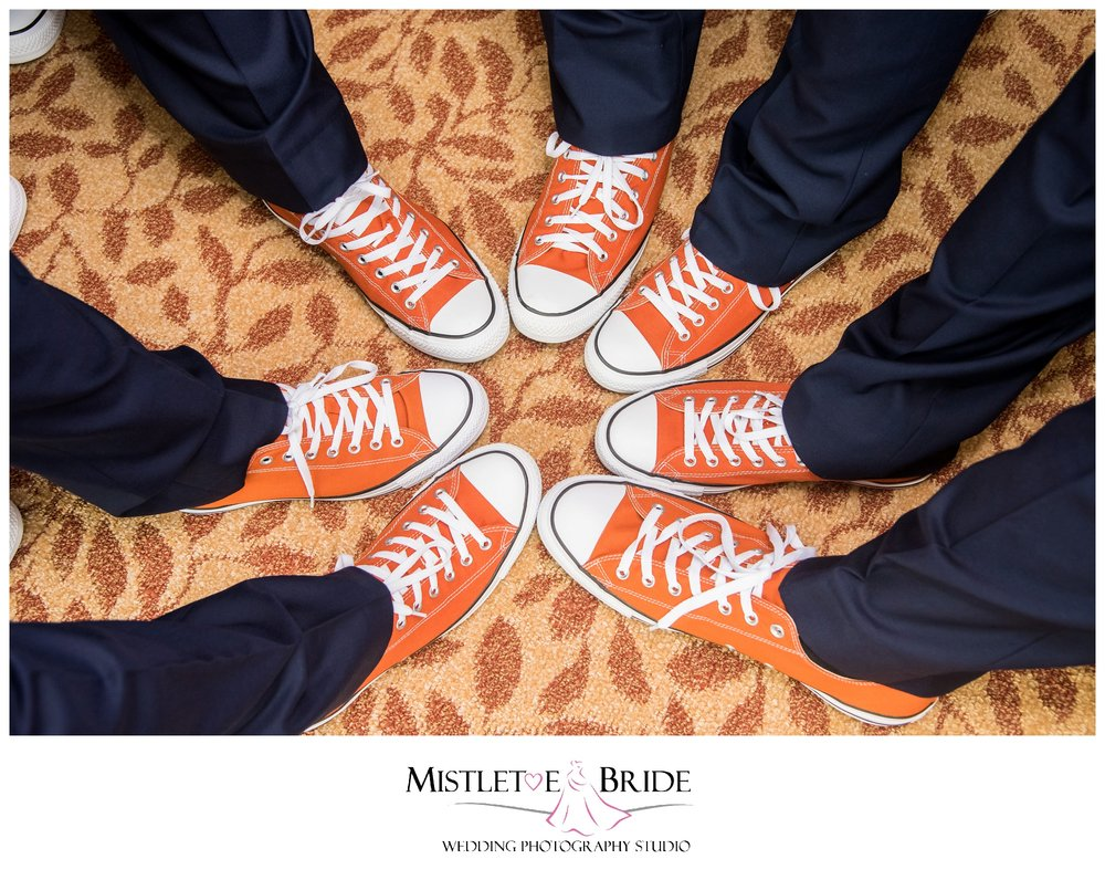 terrace-biagios-wedding-nj-mistletoe-bride-5278.JPG