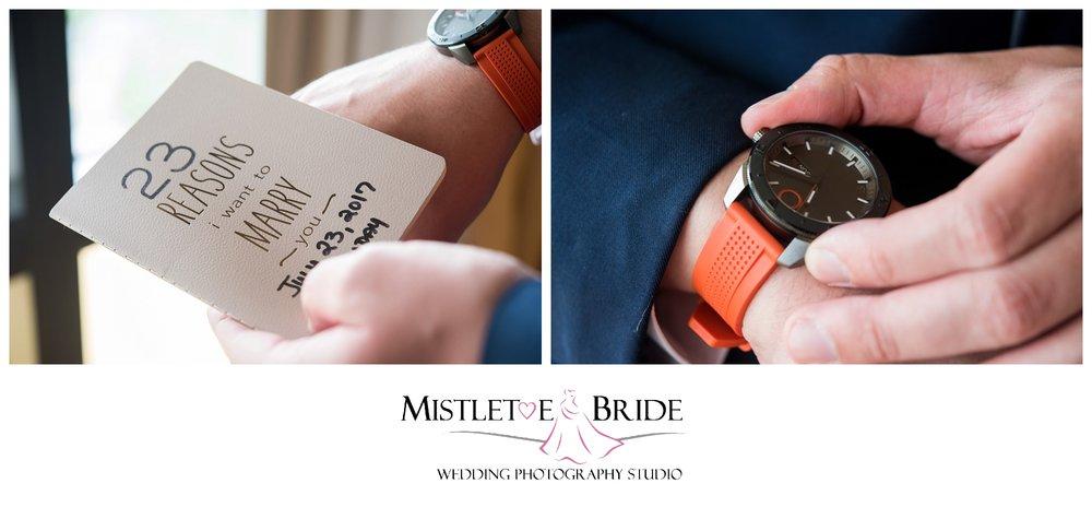 terrace-biagios-wedding-nj-mistletoe-bride-5464.JPG