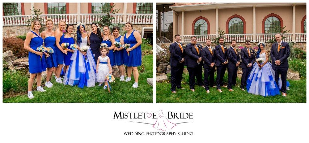 terrace-biagios-wedding-nj-mistletoe-bride-586.JPG