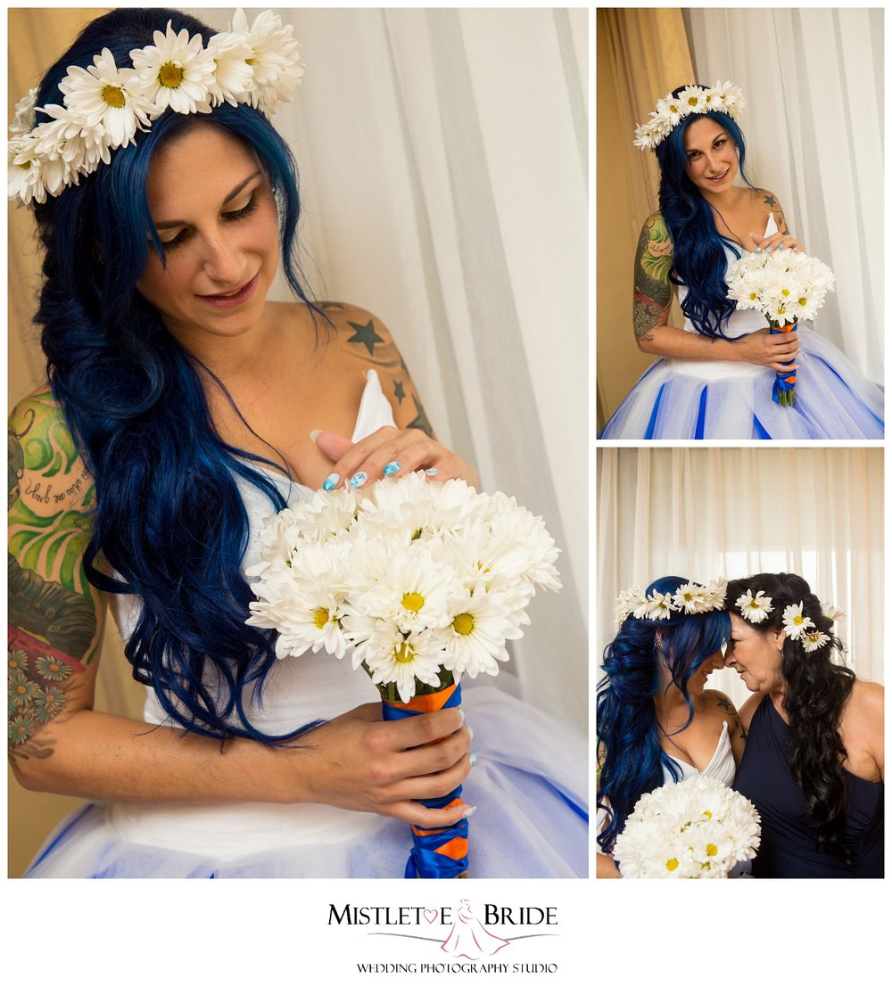 terrace-biagios-wedding-nj-mistletoe-bride--6.JPG