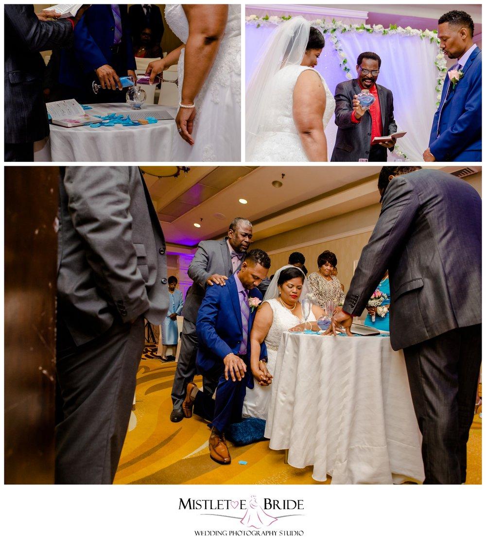 nj-wedding-fairfield-nj-19-132.JPG