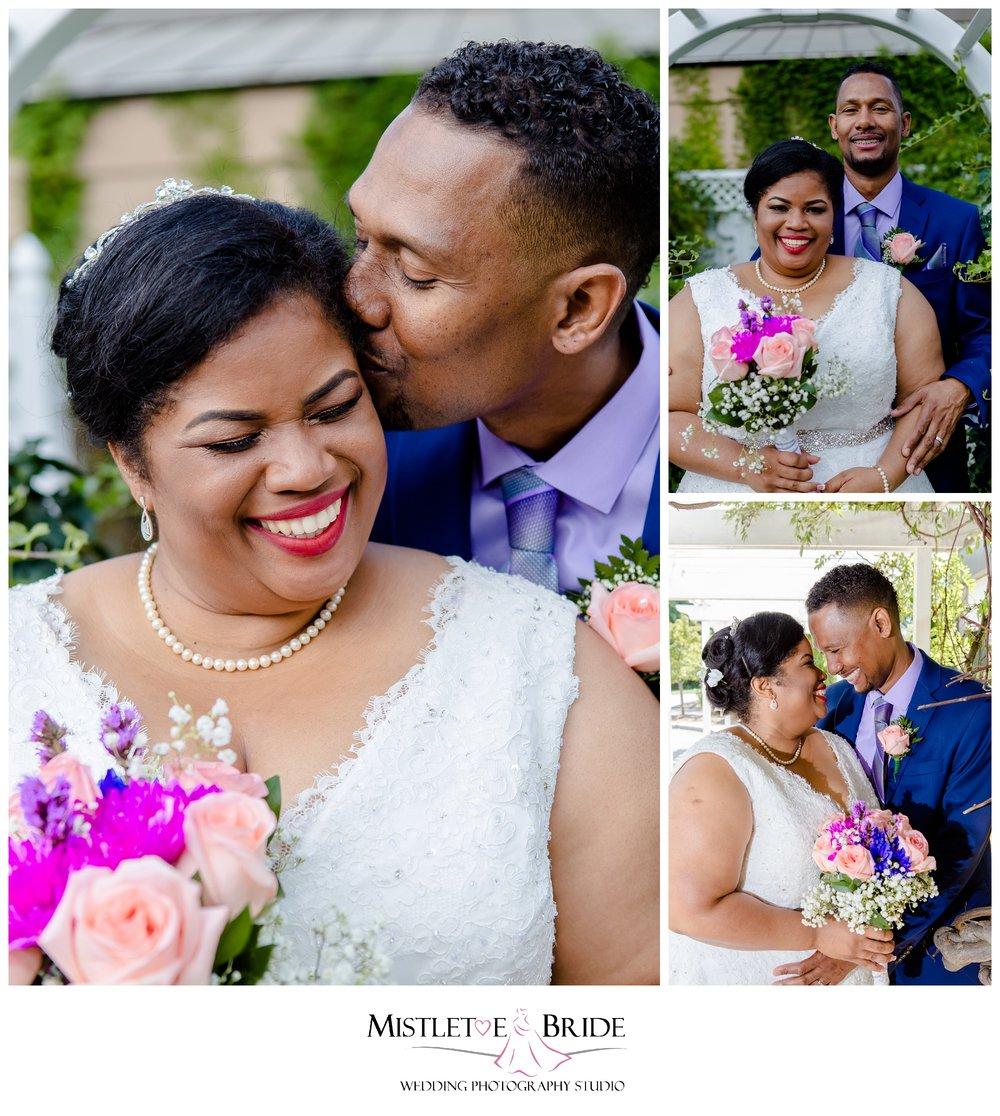 nj-wedding-fairfield-nj-19-191.JPG