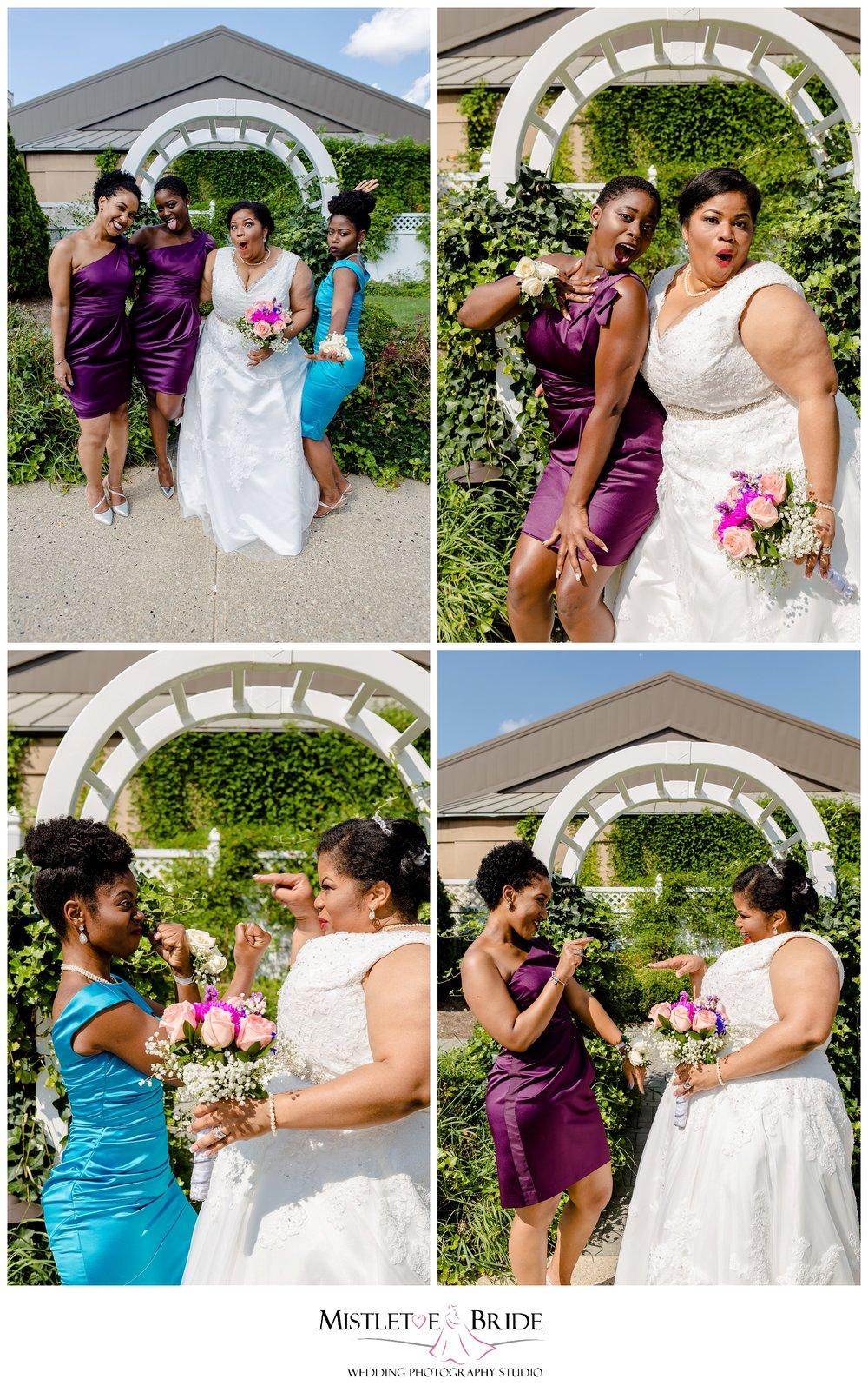 nj-wedding-fairfield-nj-19-194.JPG
