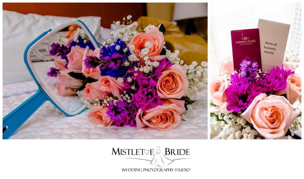 nj-wedding-fairfield-nj-19-21.JPG