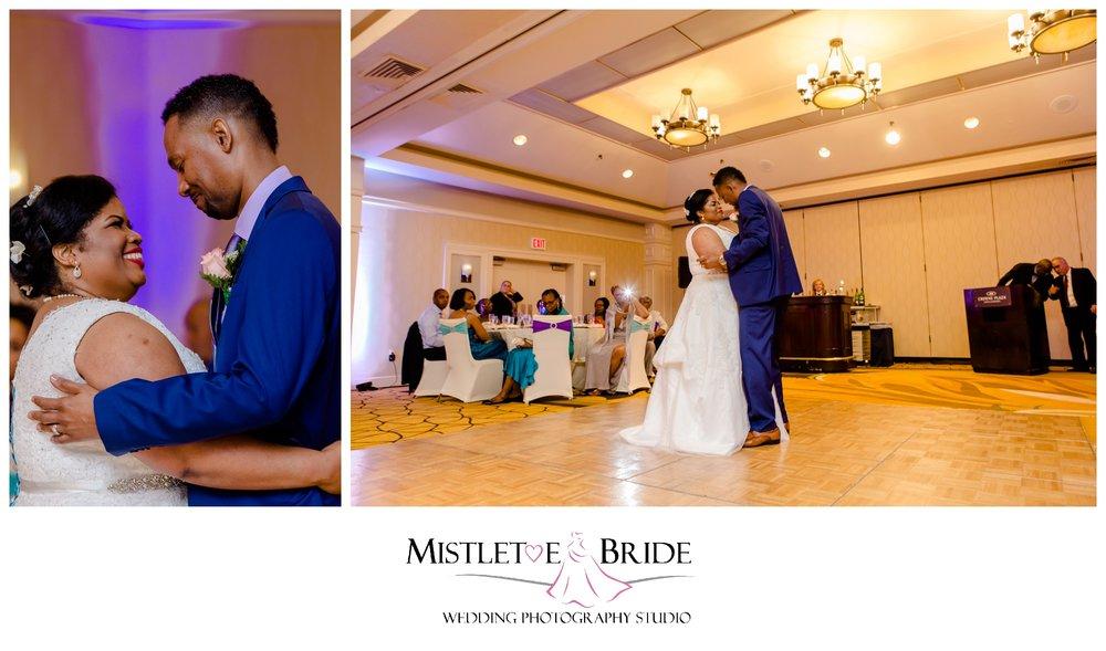 nj-wedding-fairfield-nj-19-226.JPG