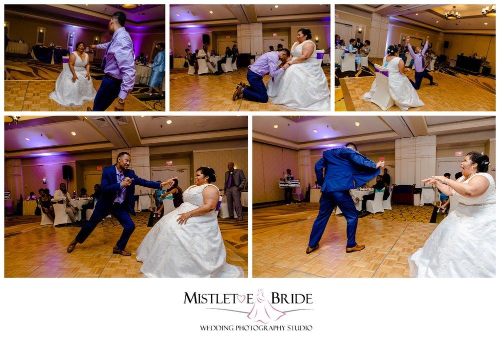 nj-wedding-fairfield-nj-19-276.JPG