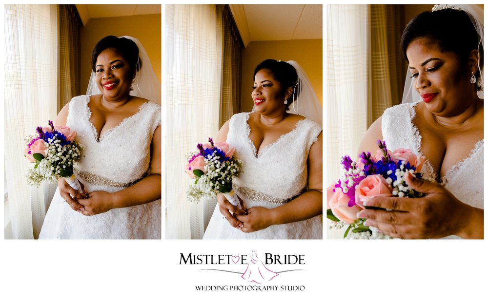 nj-wedding-fairfield-nj-19-37.JPG
