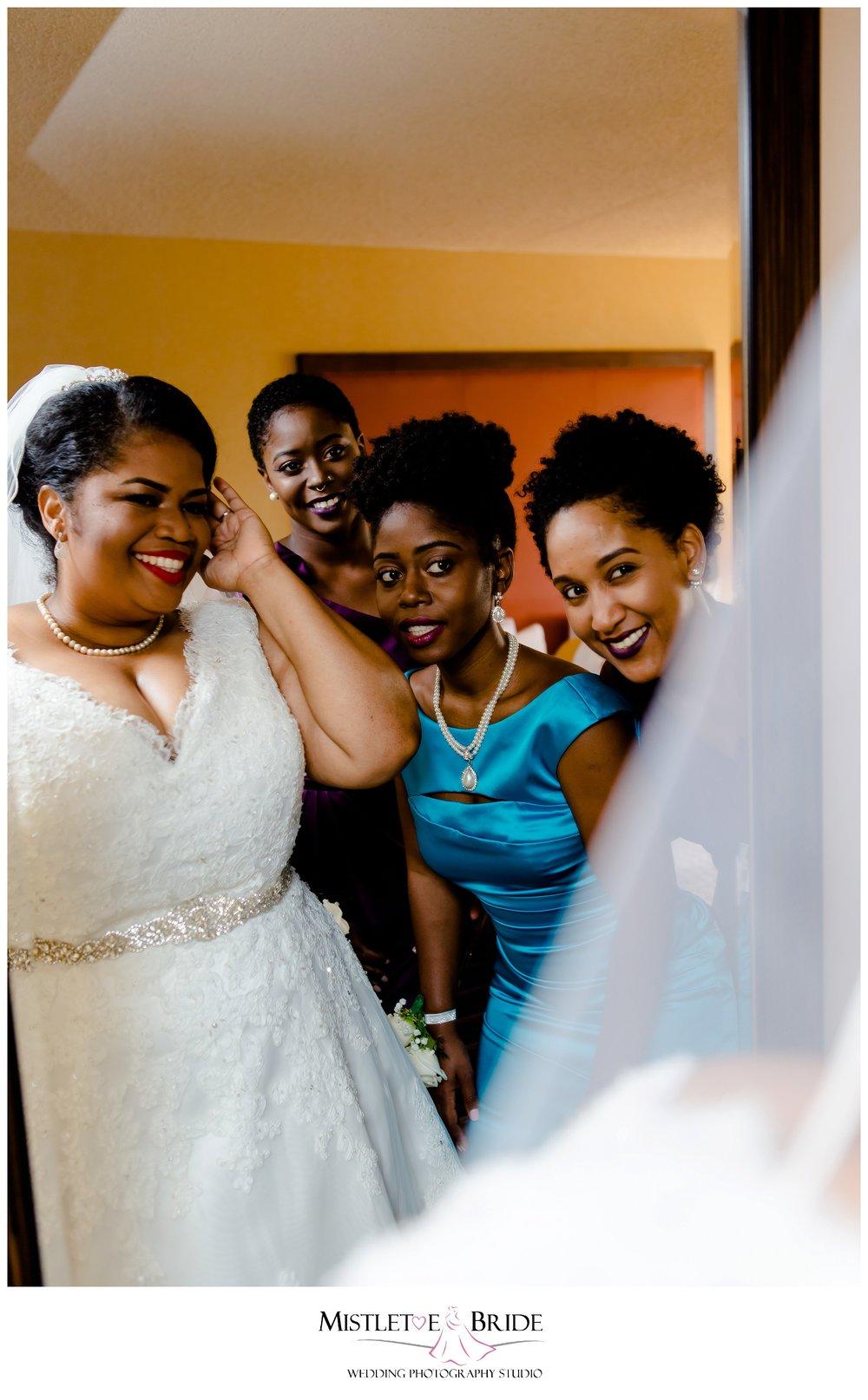 nj-wedding-fairfield-nj-19-52.JPG