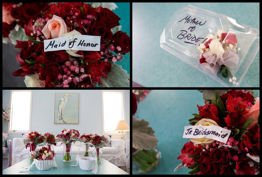 nj-wedding-waterview-pavilion-29-27.jpg