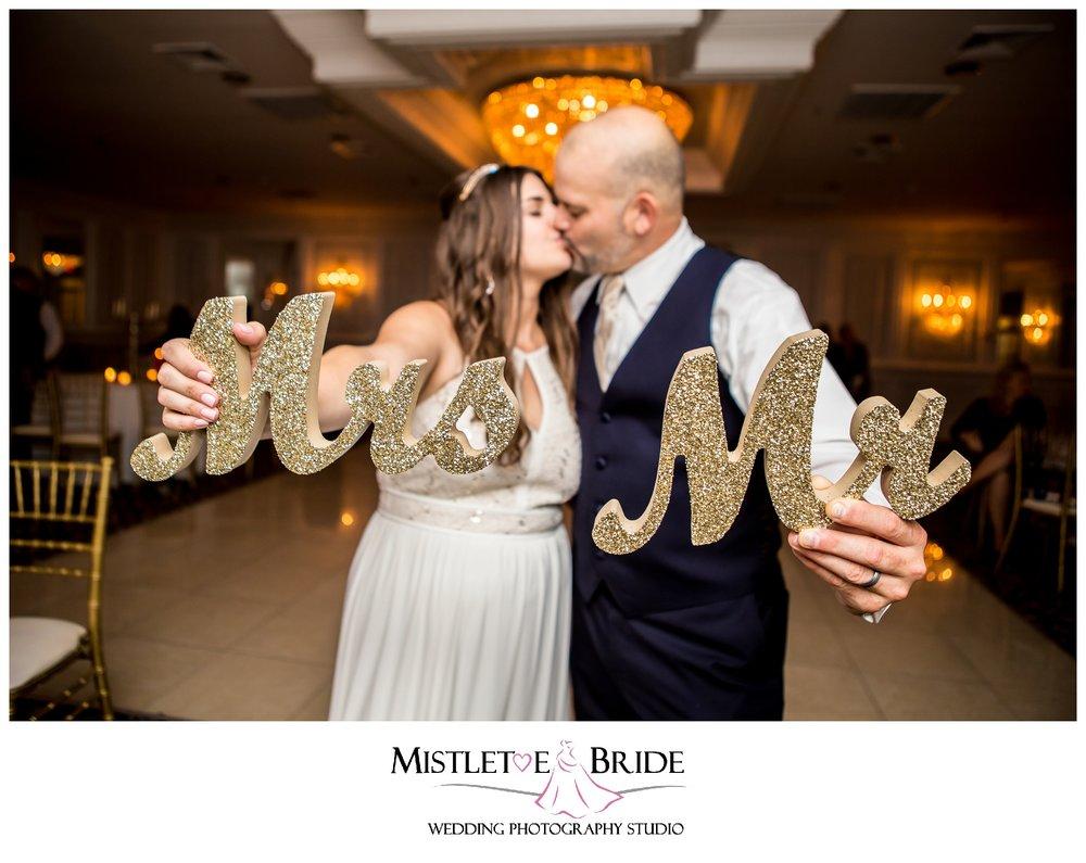 nj-wedding-photography-1386.JPG