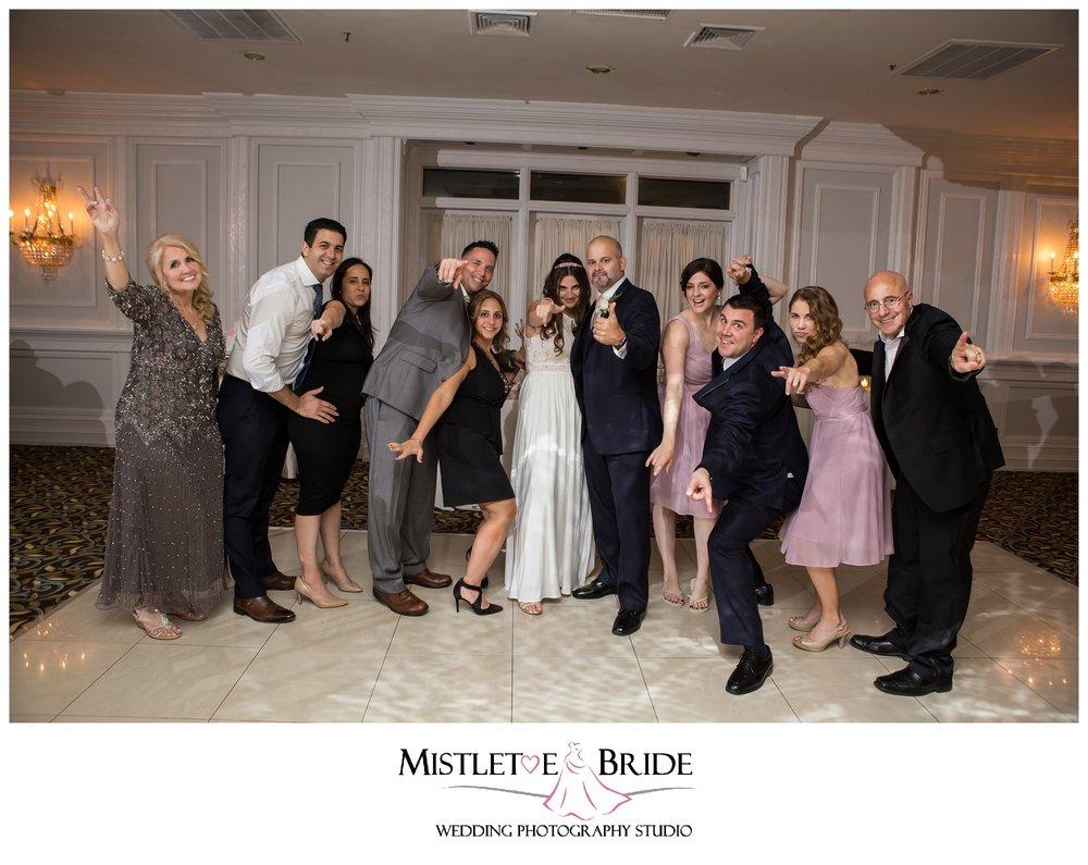 nj-wedding-photography-1171.JPG